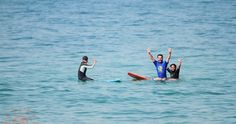 Rio Surf N' Stay is highly rated on Yelp and TripAdvisor as a leading surf school in Brazil. Compare surf school reviews on The Best Surf Schools.