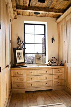 island with panels cabinetry pinterest