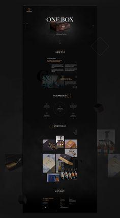 Cartonagem Trindade — Website Responsive on Behance Blog Website Design, Custom Website Design, Minimalist Web Design, Web Design Trends, Ux Design, Wordpress Theme Design, Catalog Design, Website Design Inspiration, Web Layout