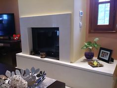 bioenerga fireplaces Stove Fireplace, Fireplaces, Flat Screen, Fireplace Set, Blood Plasma, Stove, Fire Places, Flatscreen, Fireplace Mantel