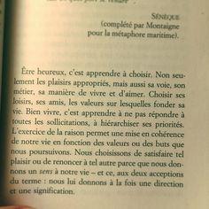 """""""Le Bonheur, un voyage philosophique"""" de Frédéric Lenoir - à lire absolument et à relire et à rerelire!!!!"""