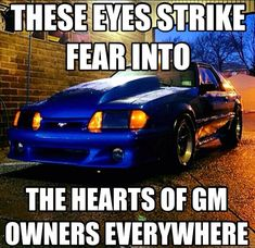 75 best mustang quotes images mustang quotes mustang girl rh pinterest com
