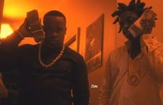 """Yo Gotti is gearing up to release his new mixtape Here is the official video for single """"Weatherman"""" featuring Kodak Black. Latest Music, New Music, Chopped And Screwed, Music Ringtones, Yo Gotti, Hip Hop Songs, Ludacris, Music Publishing, Mixtape"""