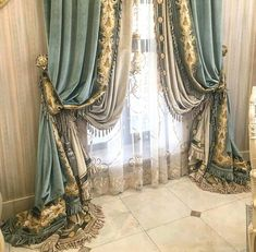 Window Treatments - CLICK THE PICTURE for Lots of Window Treatment Ideas. #blinds #windowcoverings