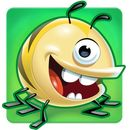 Download Best Fiends - Puzzle Adventure:        Love this game is it's one of the best puzzle games there is a pile of all the cute little critters there and I just overall love the graphics game is fun and it's easier than to learn to  Here we provide Best Fiends – Puzzle Adventure V 4.5.0 for Android 4.0.3++ Over...  #Apps #androidgame #SeriouslyDigitalEntertainmentLtd.  #Casual http://apkbot.com/apps/best-fiends-puzzle-adventure-3.html