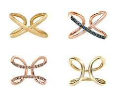 Marroni Design  The Carrotbox modern jewellery blog and shop — obsessed with…