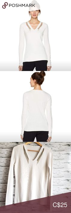 """T Tahari 