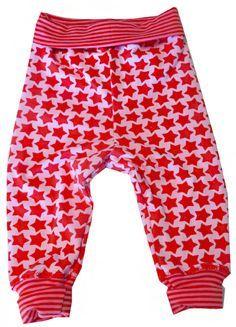 knickerbocker rot petit cochon kinderkleidung die mitw chst handarbeit aus berlin n hen. Black Bedroom Furniture Sets. Home Design Ideas