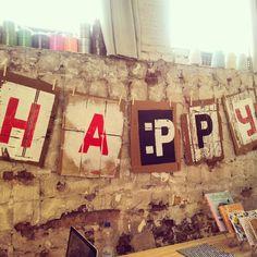 "@kleinegelukjes's photo: ""A Happy Sunday! #happy #flavlive14 #flavouriteslive #flavourites #flavlive"""