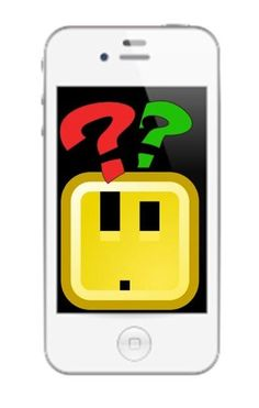 MOBILE CUSTOMER SERVICE IS DEEPLY LACKING, GARTNER http://www.mobilecommercepress.com/mobile-customer-service-deeply-lacking-gartner/8515220/  #mobile #customerservice