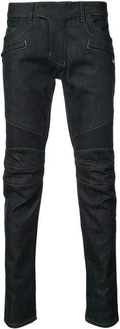 Home decoration is one of the most important elements that help you to define the… Denim Jacket Men, Denim Jeans Men, Slim Jeans, Denim Shorts, Black Biker Jeans, Abercrombie Men, Raw Denim, Denim Outfit, Denim Fabric