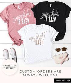 feb154b99bb 58 Best T- Shirt ideas images