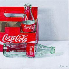 Original Painting realism Fine Art HAND PAINTED by studiopainters, $208.00