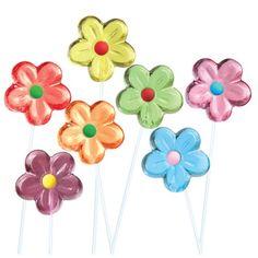 Twinkle Flower Lollipops - 24CT Twinkle Pops,http://www.amazon.com/dp/B00CDA6PL8/ref=cm_sw_r_pi_dp_2dySsb0P33FWBBA2