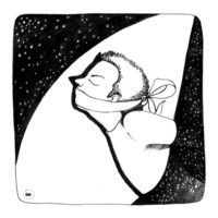 Il bruco by Amalia Mora per on SoundCloud Drawstring Backpack, Snoopy, Album, Bags, Fictional Characters, Purses, Totes, Lv Bags, Hand Bags