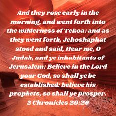 Scripture Verses, Bible Scriptures, Bible Quotes, Study Methods, Gods Promises, God Is Good, Early Morning, Christian Quotes, Truths
