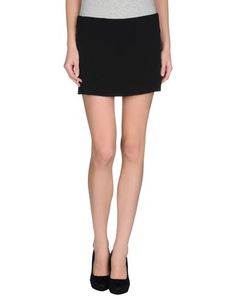 http://weberdist.com/jil-sander-women-skirts-mini-skirt-jil-sander-p-4674.html