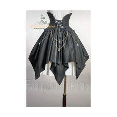 Pirate Lolita Elegant Gothic Bias Diamond Corset Skirt ❤ liked on Polyvore featuring skirts, lolita, bottoms, corset, goth, goth skirt, gothic skirt, pirate skirt and gothic lolita skirts