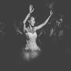 #wedding #weddingphoto #weddingphotogrpher #studiofotosintesi
