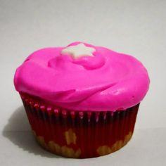 #cupcake #rose