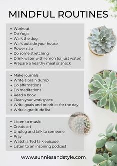 Healthy Mind, Healthy Habits, Healthy Meals, Healthy Recipes, Healthy Lifestyle Tips, Health And Wellness, Mental Health, Health Care, Holistic Nutrition