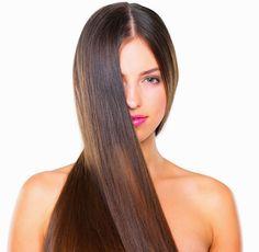 #hair #bodyglow #commerce #ecommerce #bodyglow #arganoile #arganoil #arganrain
