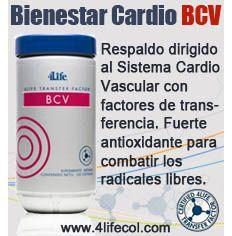 Tu corazón puede gozar de una excelente salud, sin trigliceridos y colesterol #mejoratuvida para mayor información comunícate al celular 3203457934