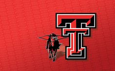 texas tech university images | Texas Tech University Mascot