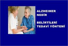 Alzheimer nedir? belirtileri tedavi yöntemi http://portal24.tk/2013/07/alzheimer-nedir-belirtileri-tedavi-yontemi.html