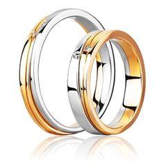 Кольца Для Пары, Обручальные Кольца, Ювелирные Кольца, Дизайн Ювелирных  Изделий, Кольцо Верности, Кольца, Свадебные Идеи 546f3adb70f