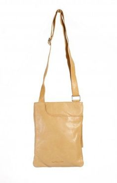 a3c2701694a3 This Soft Leather Shoulder Cross Body Bag is made from high quality Real  Italian super soft