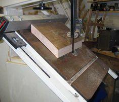 installing a wood stove Wood Stove Chimney, Wood Stove Installation, Small Wood Burning Stove, Sauna Design, Outdoor Living, Camper, Garage, Cabin, Space