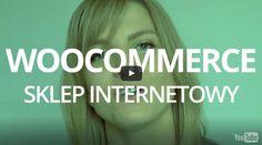 WooCommerce to super przydatna wtyczka dzięki której stworzysz swój sklep internetowy. Jakie są jej zalety i dla kogo jest ona najlepszym rozwiązaniem?  Dowiedz się więcej! W wersji dla tych którzy lubią oglądać oraz tych co wolą przeczytać:   https://youtu.be/R3be9F-4UMA   http://ift.tt/2rUqUN5