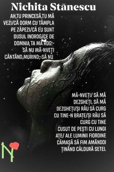 Deep Thoughts, Literature, Quotes, Movie Posters, Movies, Literatura, Quotations, 2016 Movies, Film Poster