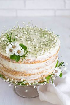 tarta de zanahoria con tarta cuarto