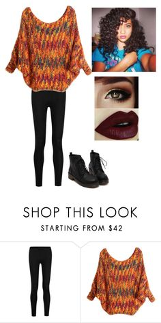 """Picture Day"" by fashionlife-434 ❤ liked on Polyvore featuring Donna Karan"