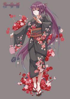 monogatari_series_564