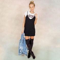 Mais coisas lindas de uma coleção que está um ARRASO!!! #News #NewCollection #MuitoAmor ✨ (www.fashioncloset.com.br)
