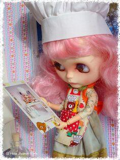 Zoe's Little Bakery 17of17 | Flickr - Photo Sharing!