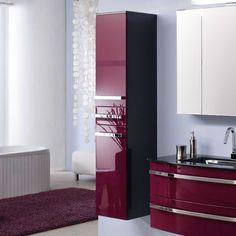 Bathroom Lighting, Mirror, Furniture, Home Decor, Closet Storage, Bathing, Bathroom Light Fittings, Bathroom Vanity Lighting
