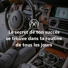 io - The only tool you need to launch your online business Motivation Positive, Study Motivation Quotes, Monday Motivation, Quoi Qu'il Arrive, Citation Entrepreneur, Mental Breakdown, Business Quotes, Citations Business, Ecommerce