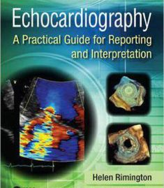Elementary and middle school mathematics teaching developmentally echocardiography a practical guide for reporting and interpretation third edition pdf fandeluxe Image collections