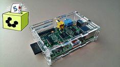 Lifehacker Reader Poll: Five Best Raspberry Pi Cases