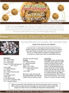 cookie-recipes-1