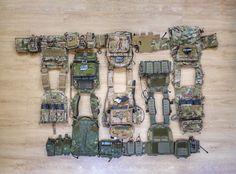 Airsoft Gear, Tactical Gear, Plate Carrier Setup, Camo Guns, Combat Gear, Emergency Response, Military Gear, Gears, Air Force