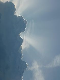 Nori, Clouds, Lighting, Places, Outdoor, Outdoors, Light Fixtures, Lights, Lightning