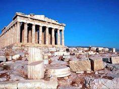 Greek music - Siko Xorepse Sirtaki