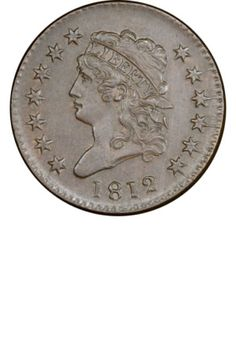 Academy of Coins helps you get answers. How much are coins worth? How to sell coins? How to price coins? Price coins, sell coins, and learn more! Sell Coins, Us Coins, Rare Coins, Rare Coin Values, Stamp Values, Old Coins Worth Money, Sacagawea Dollar, Valuable Coins, Coin Prices