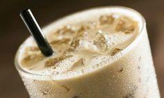 HUMMM!! Un bon café glacé fait maison – Fallait y penser!