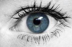 Фитнесс для глаз творит чудеса